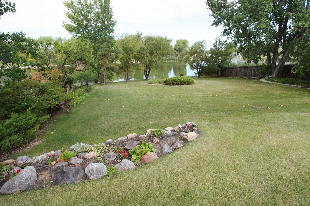 55 Shorecrest Drive, Winnipeg, Manitoba  R3P 1N8 - Photo 11 - 1402853