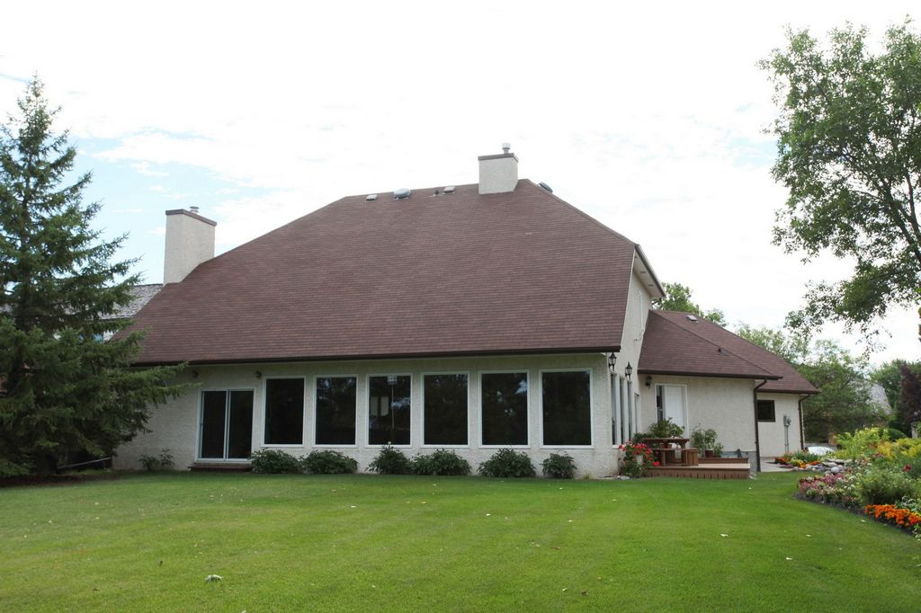 55 Shorecrest Drive, Winnipeg, Manitoba  R3P 1N8 - Photo 12 - 1402853