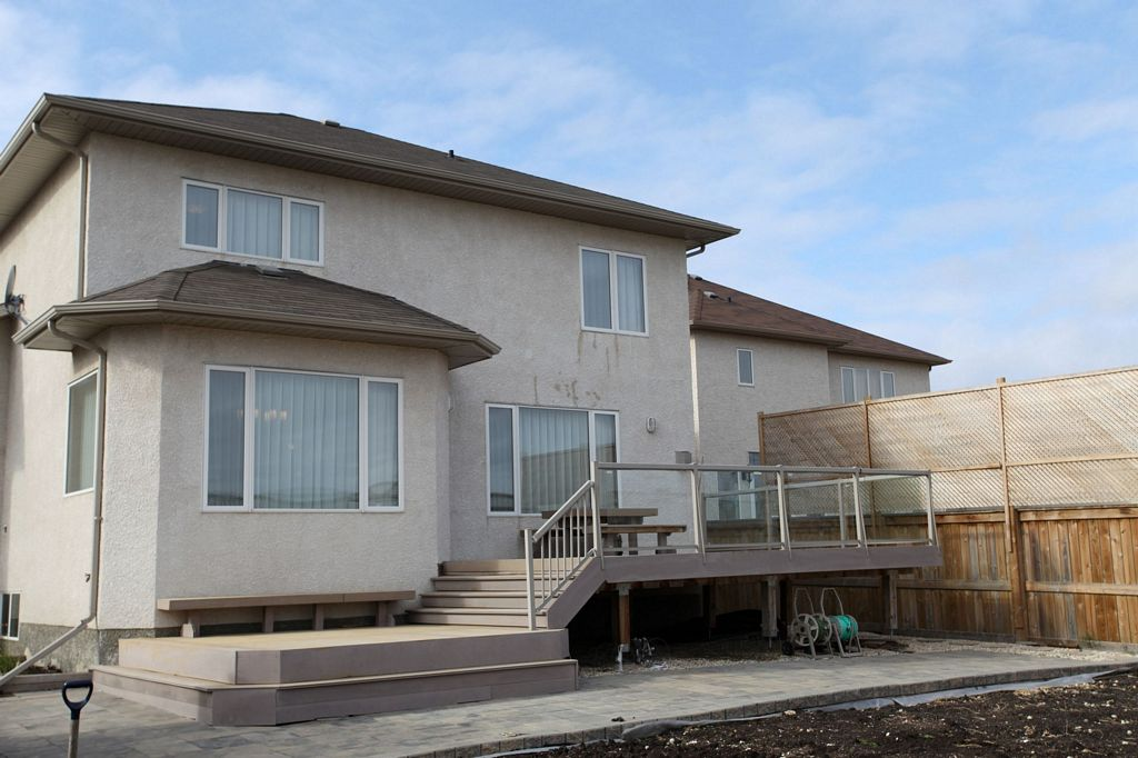 118 Powder Ridge Drive, Winnipeg, Manitoba  r3y 1y3 - Photo 24 - 1401228