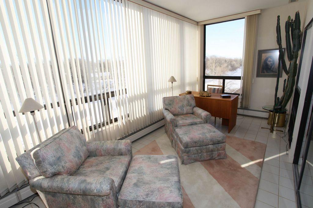 304-141 Wellington Crescent, Winnipeg, Manitoba  R3M 3X3 - Photo 18 - 1325204