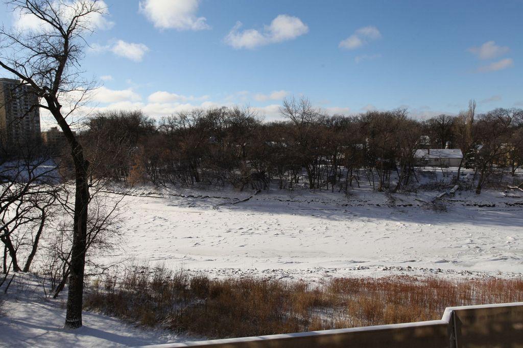 304-141 Wellington Crescent, Winnipeg, Manitoba  R3M 3X3 - Photo 25 - 1325204