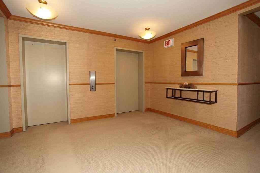 304-141 Wellington Crescent, Winnipeg, Manitoba  R3M 3X3 - Photo 26 - 1325204