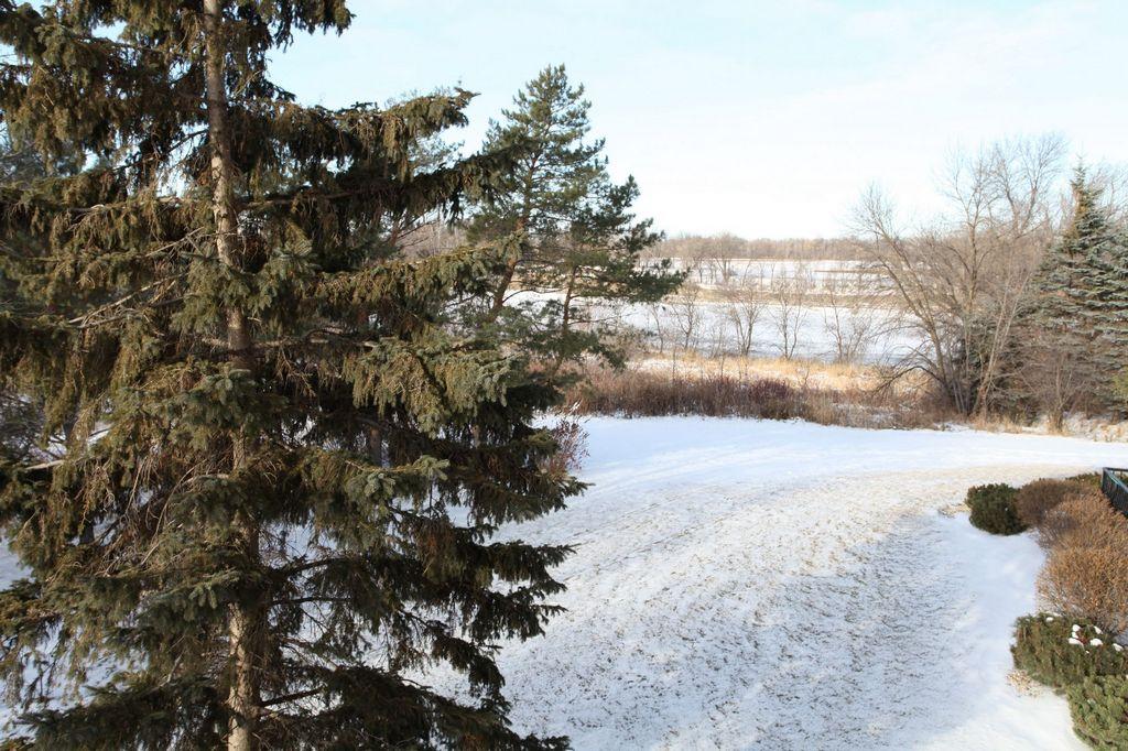 3209-1960 St Marys Road, Winnipeg, Manitoba  R2N 4M7 - Photo 25 - 1325750