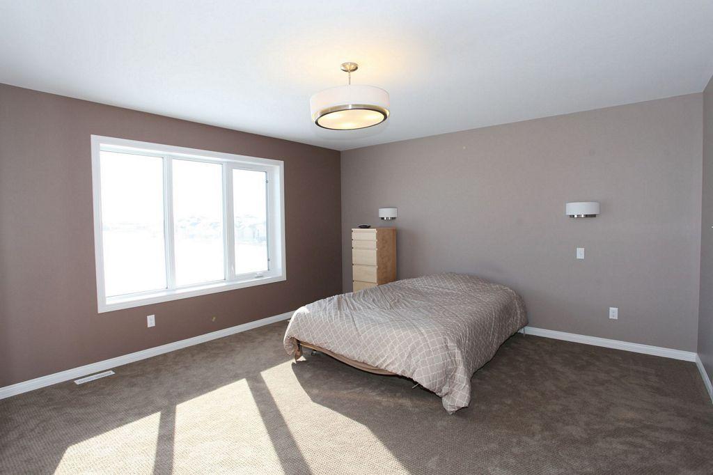 1282 Lee Boulevard, Winnipeg, Manitoba  R3T 2P6 - Photo 18 - 1403897