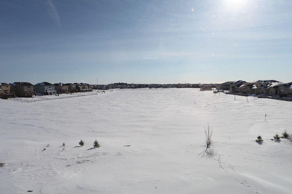 1282 Lee Boulevard, Winnipeg, Manitoba  R3T 2P6 - Photo 31 - 1403897