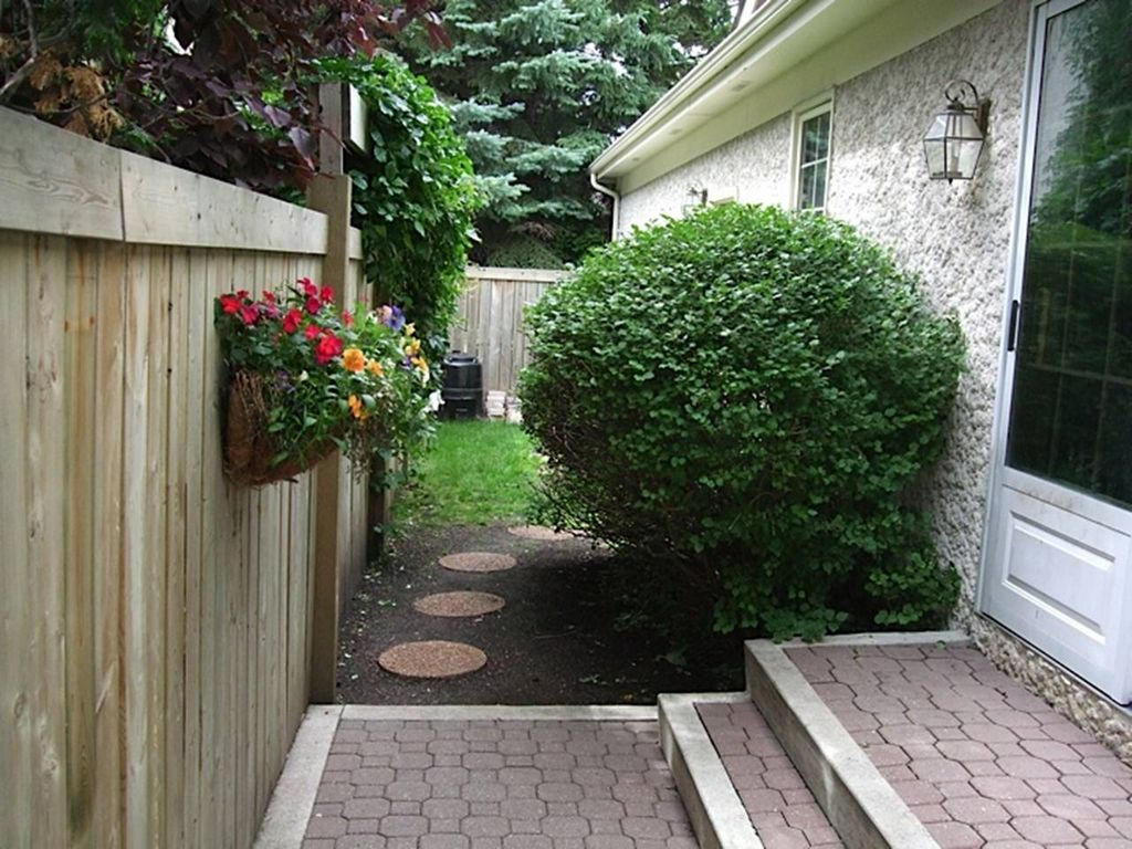 70 Dunbar Crescent, Winnipeg, Manitoba  R3P 0W8 - Photo 35 - 1403498