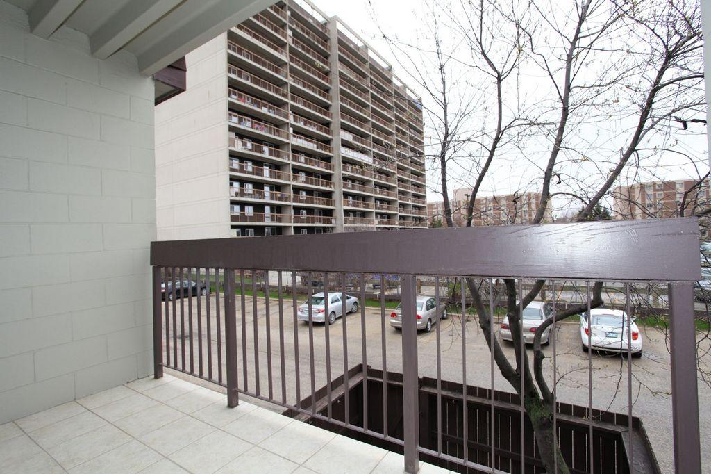 202-720 Kenaston Boulevard, Winnipeg, Manitoba  R3N 1Y3 - Photo 15 - 1411341