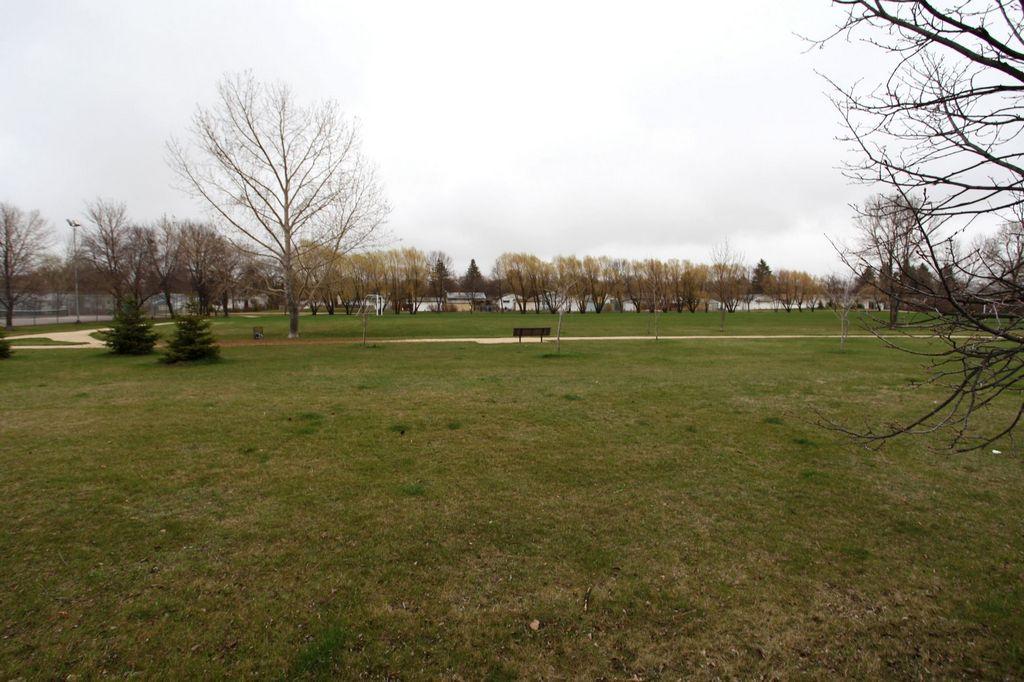 202-720 Kenaston Boulevard, Winnipeg, Manitoba  R3N 1Y3 - Photo 19 - 1411341