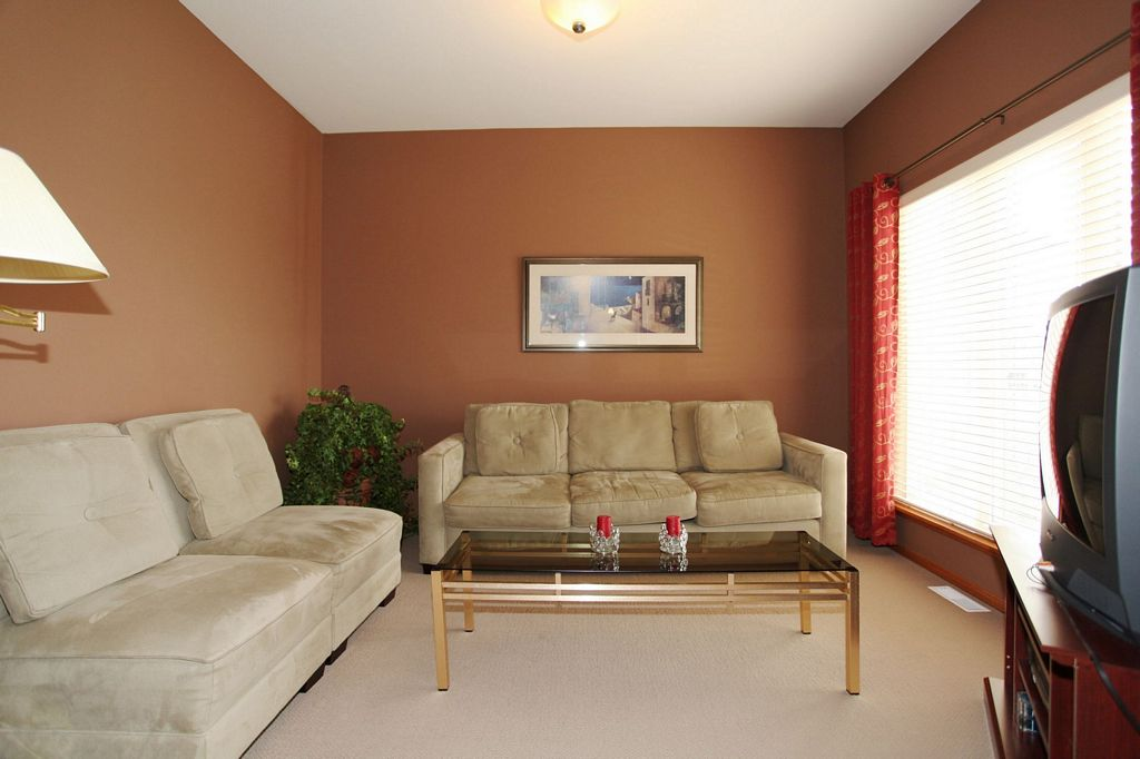 87 Linden Ridge Drive, Winnipeg, Manitoba  R3Y 1X3 - Photo 3 - 1505072