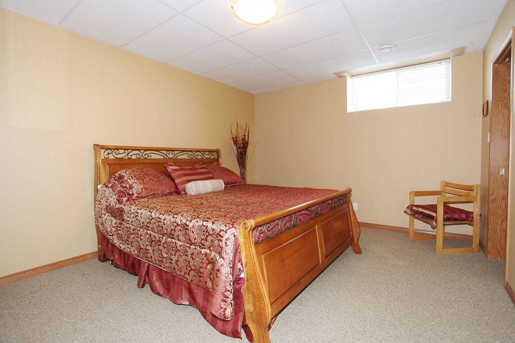 16 Oakmont Crescent, Winnipeg, Manitoba  R4H 1J4 - Photo 22 - 1411513