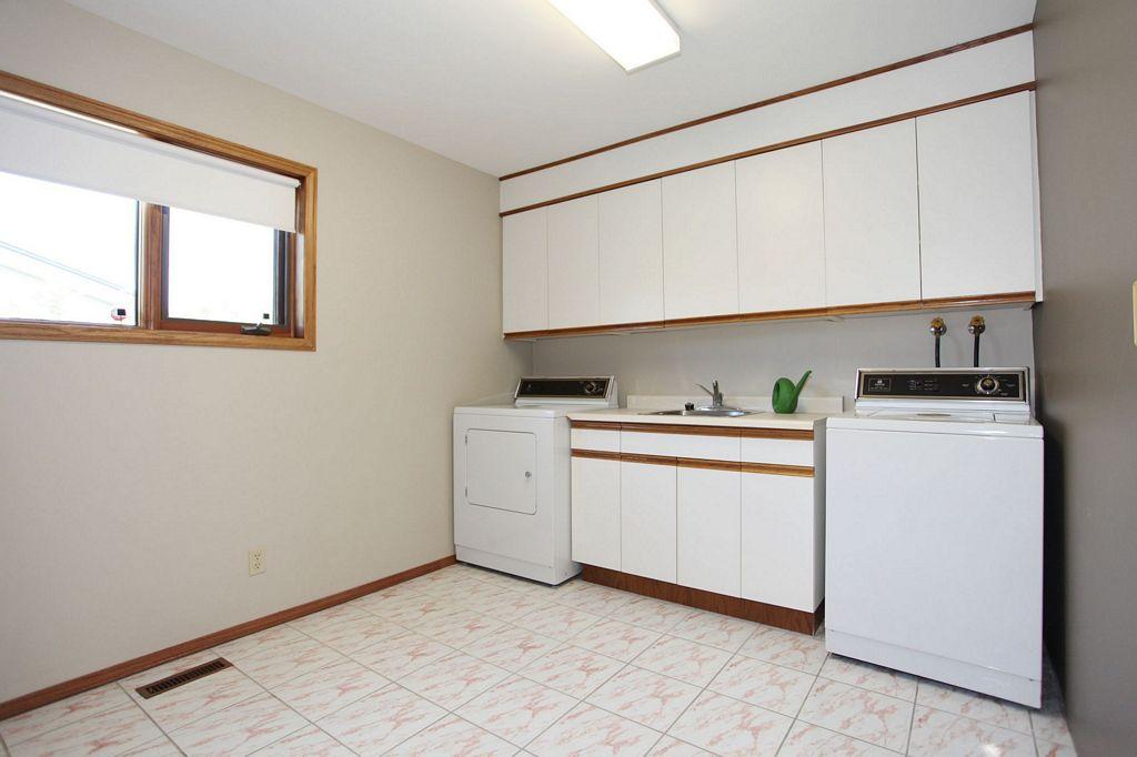 22 Billingham Place, Winnipeg, Manitoba  R3P 2B9 - Photo 13 - 1412950