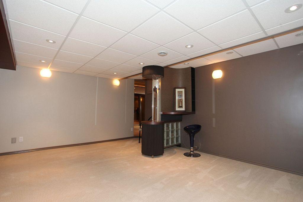 22 Billingham Place, Winnipeg, Manitoba  R3P 2B9 - Photo 26 - 1412950