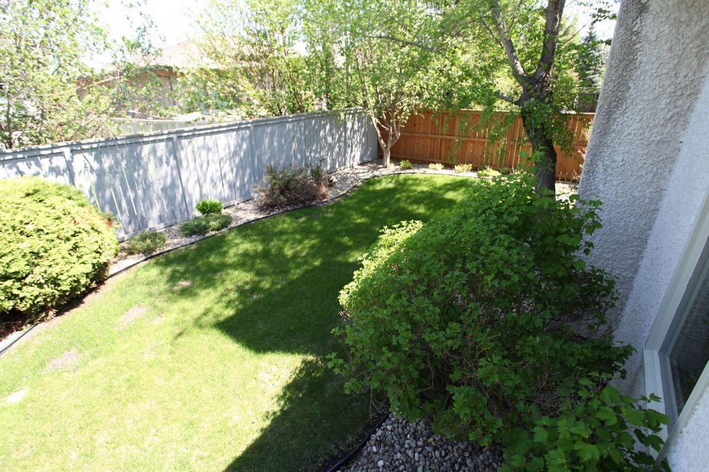 22 Billingham Place, Winnipeg, Manitoba  R3P 2B9 - Photo 31 - 1412950
