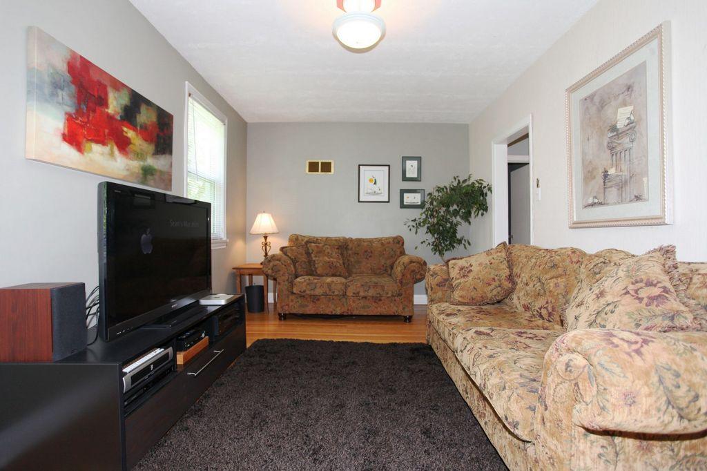 259 Churchill Drive, Winnipeg, Manitoba  R3L 1V5 - Photo 13 - 1500755