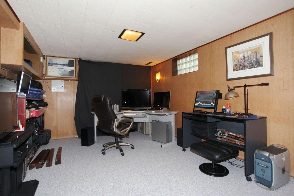 259 Churchill Drive, Winnipeg, Manitoba  R3L 1V5 - Photo 21 - 1500755