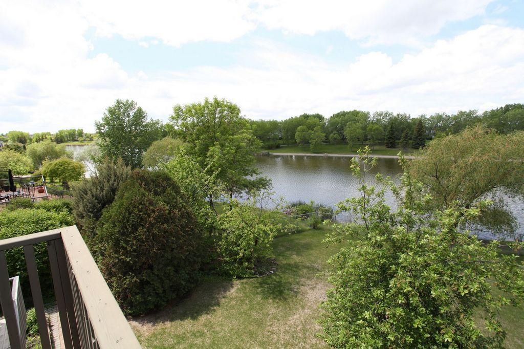 65 Shorecrest Drive, Winnipeg, Manitoba  R3P 1N9 - Photo 20 - 1414000