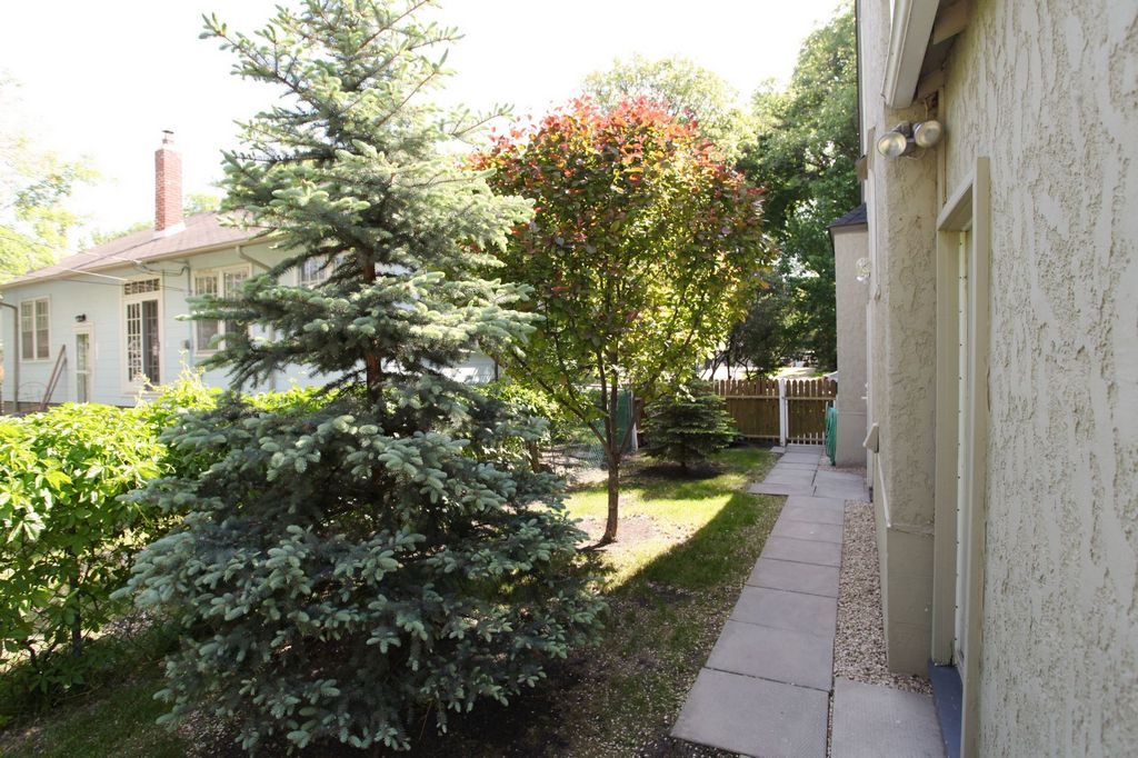 181 Cambridge Street, Winnipeg, Manitoba  R3M 3E7 - Photo 19 - 1415364