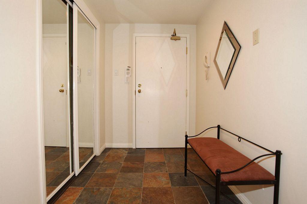 203-575 Stradbrook Avenue, Winnipeg, Manitoba  R3L 0K3 - Photo 3 - 1415434