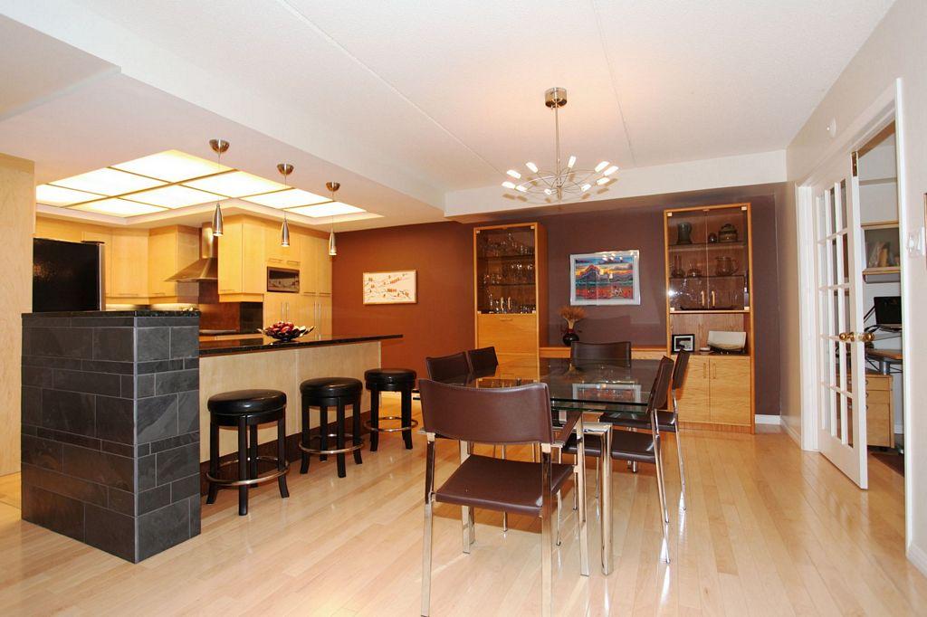 203-575 Stradbrook Avenue, Winnipeg, Manitoba  R3L 0K3 - Photo 6 - 1415434