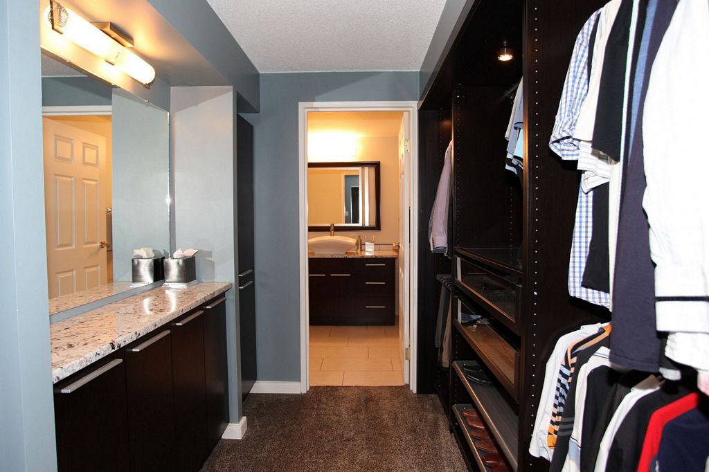 1404-200 Tuxedo Bloulevard, Winnipeg, Manitoba  R3P 0R3 - Photo 18 - 1501450