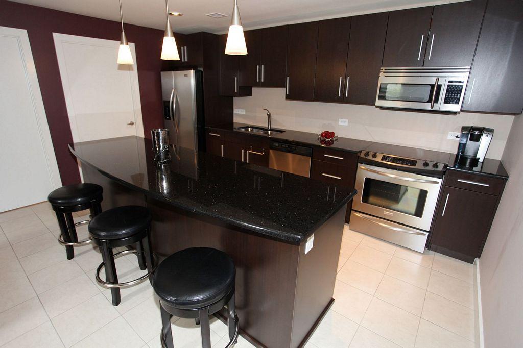 107-374 River Avenue, Winnipeg, Manitoba  R3L 0E4 - Photo 10 - 1417255