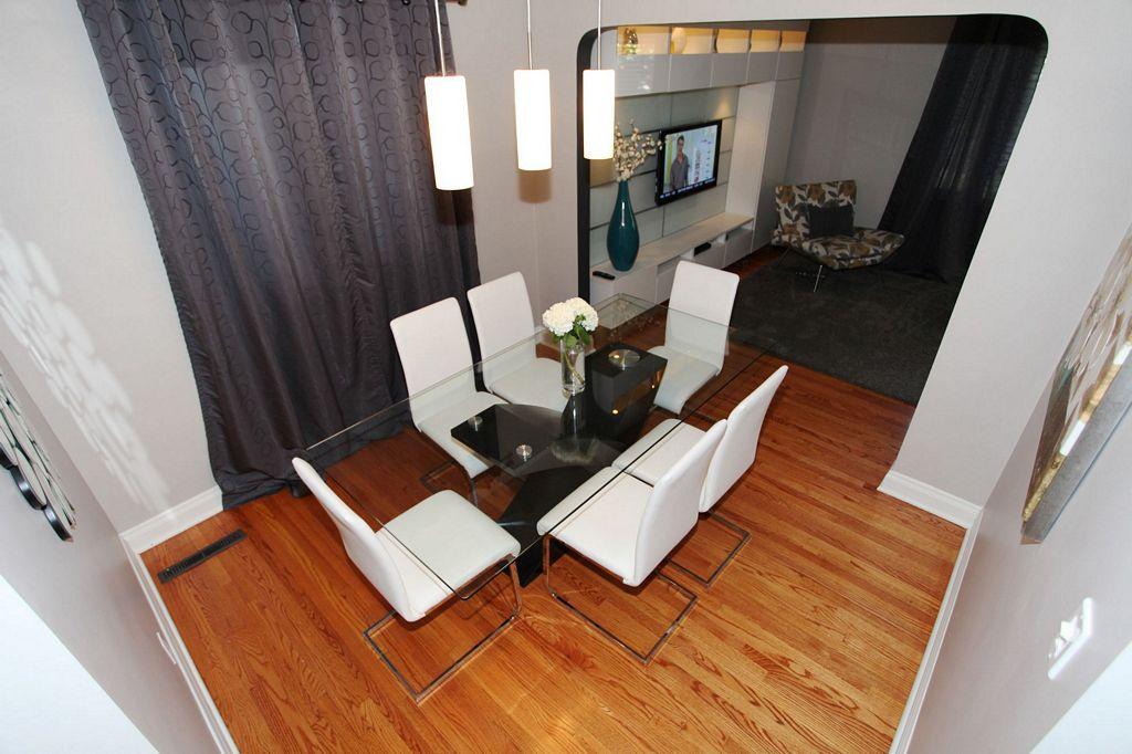 952 Somerville Avenue, Winnipeg, Manitoba  R3T 1B3 - Photo 6 - 1416192