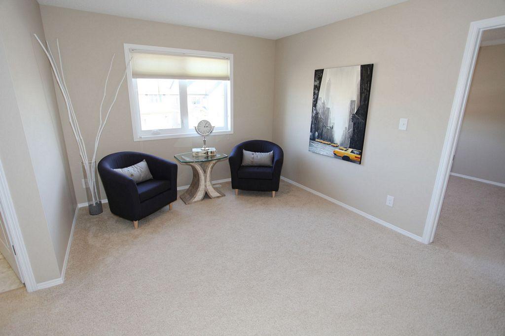 125 Sablewood Drive, Winnipeg, Manitoba  R3Y 0J7 - Photo 13 - 1424669