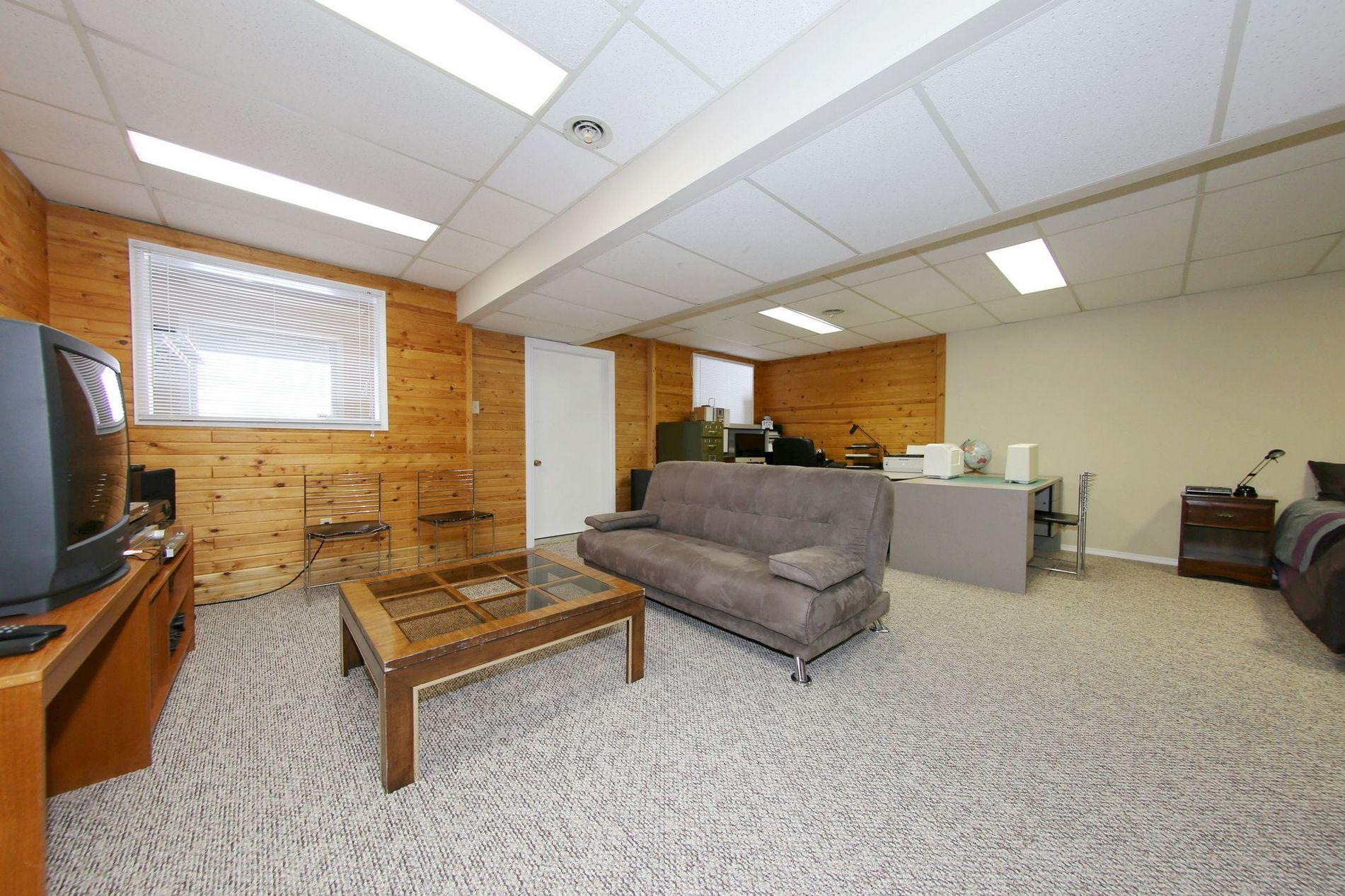 6383 Southboine Drive, Winnipeg, Manitoba  R3R 0B7 - Photo 23 - 1504061