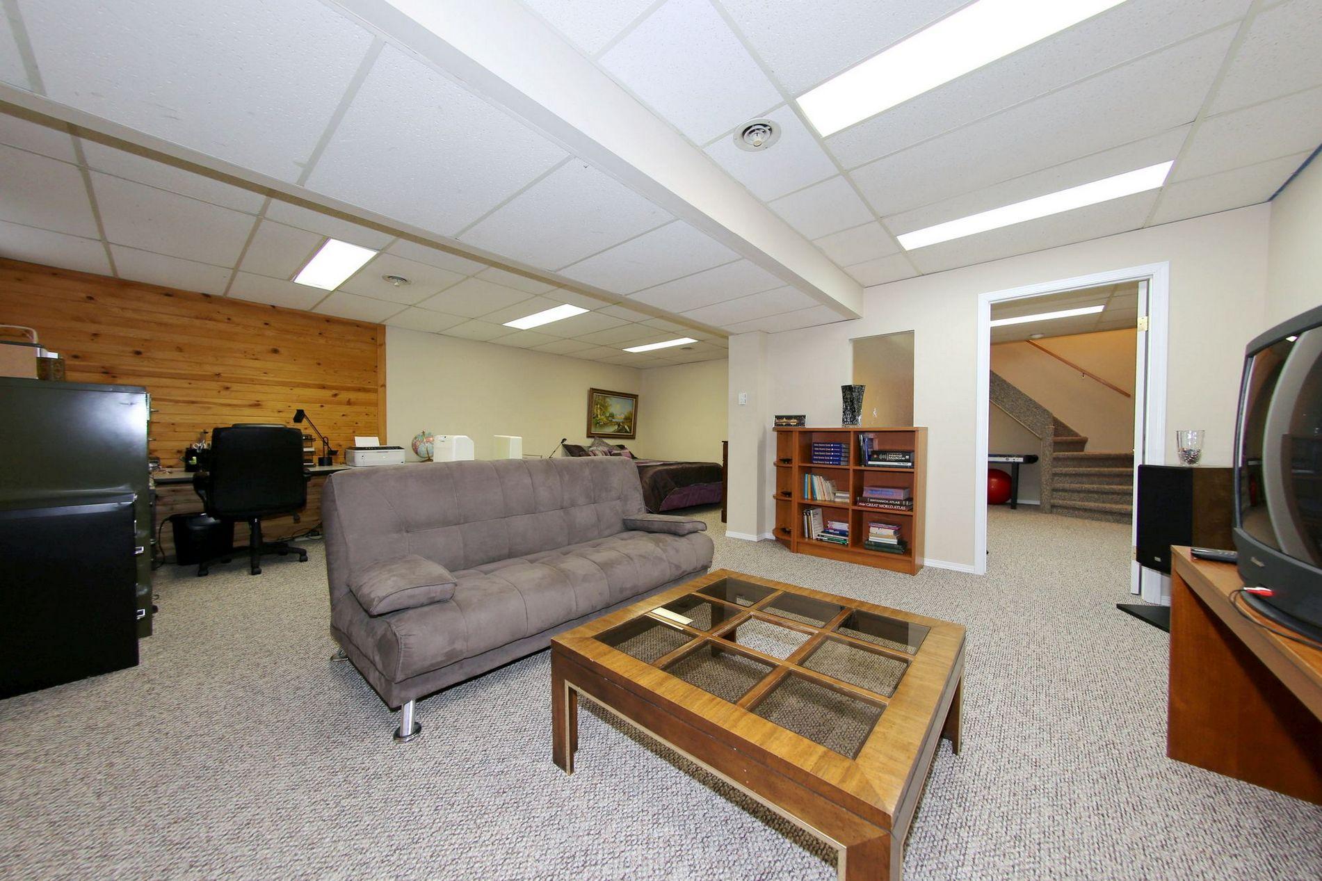 6383 Southboine Drive, Winnipeg, Manitoba  R3R 0B7 - Photo 24 - 1504061