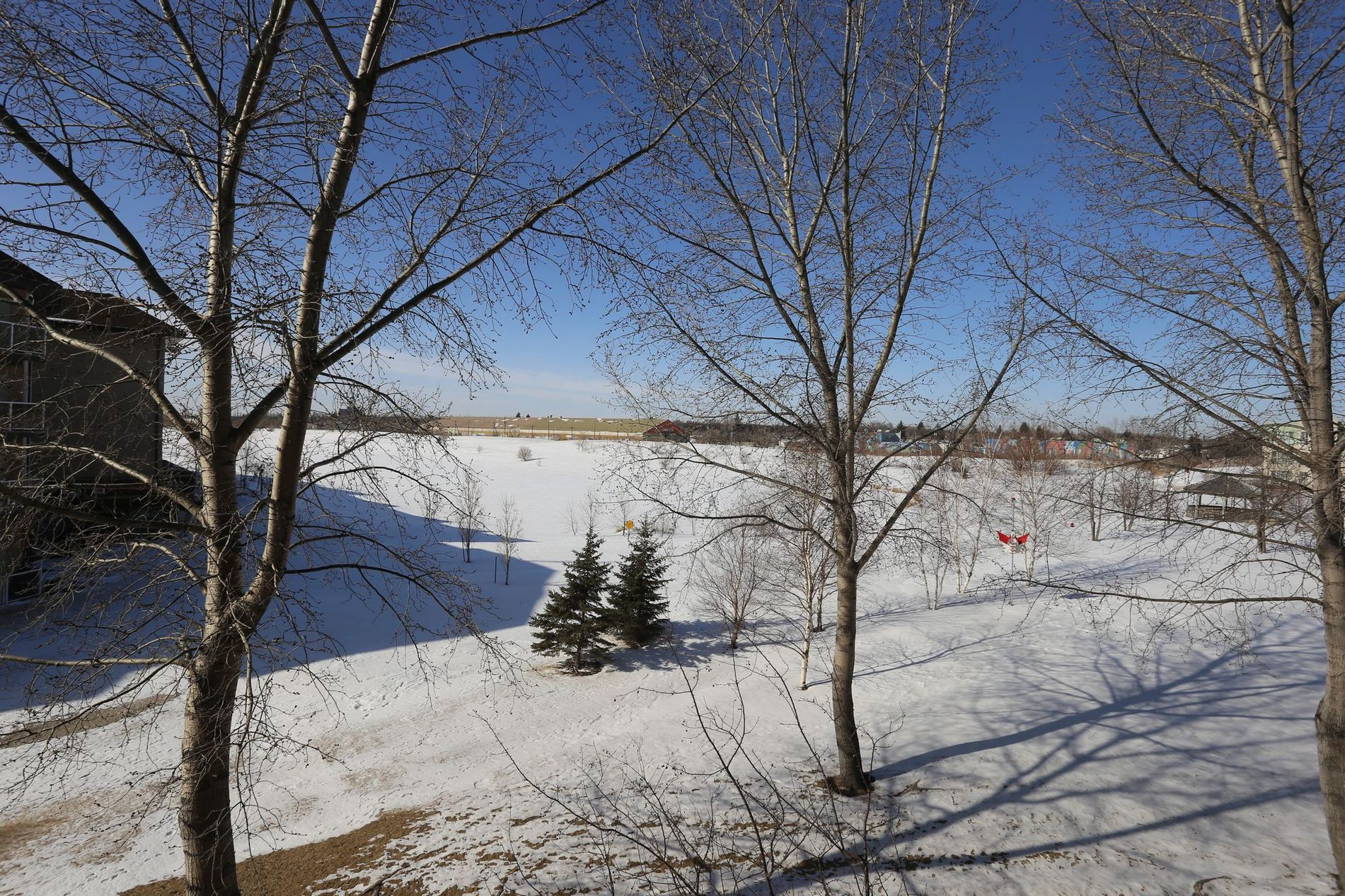 307-885 Wilkes Avenue, Winnipeg, Manitoba  R3P 1J3 - Photo 22 - 1504750