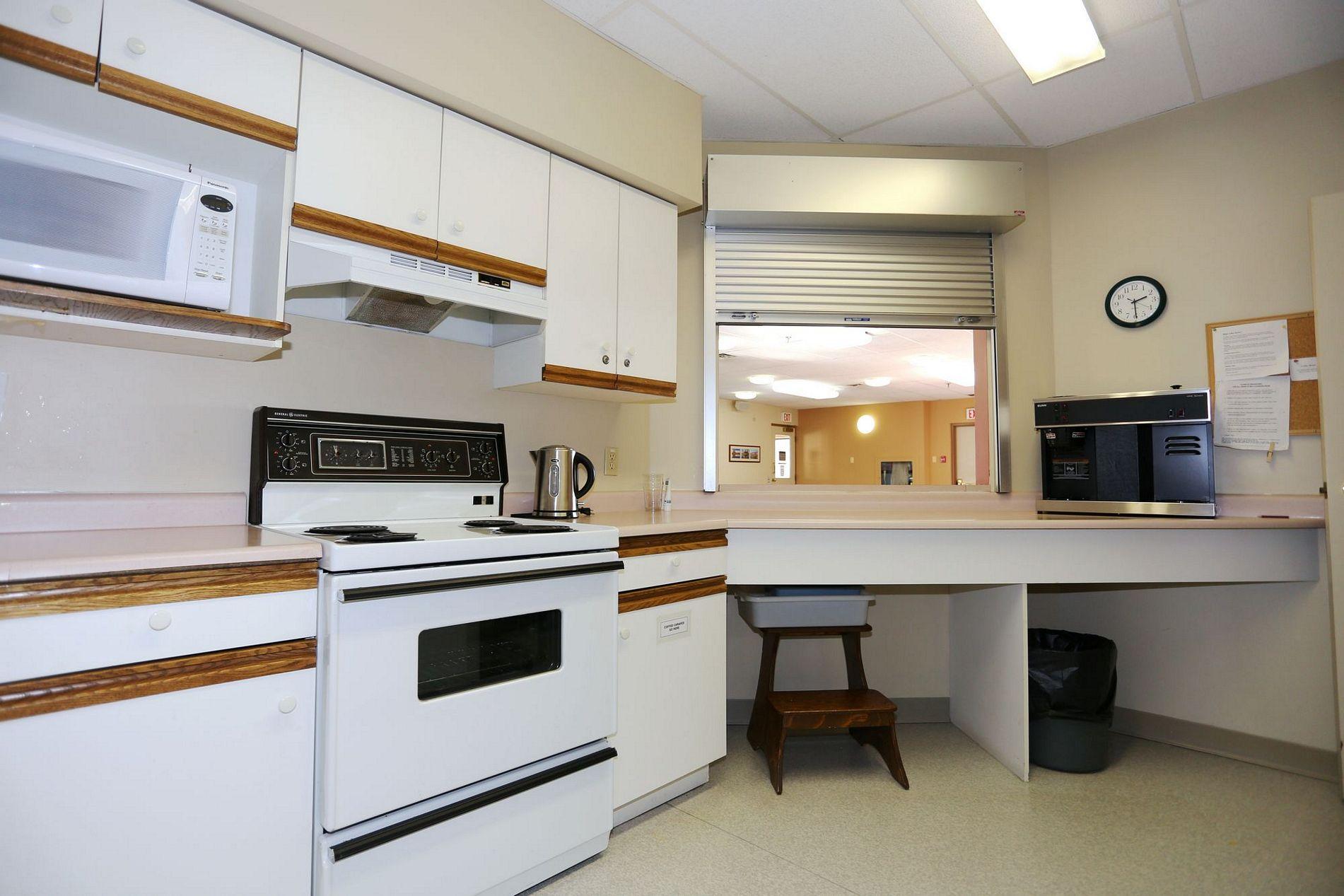 307-885 Wilkes Avenue, Winnipeg, Manitoba  R3P 1J3 - Photo 26 - 1504750