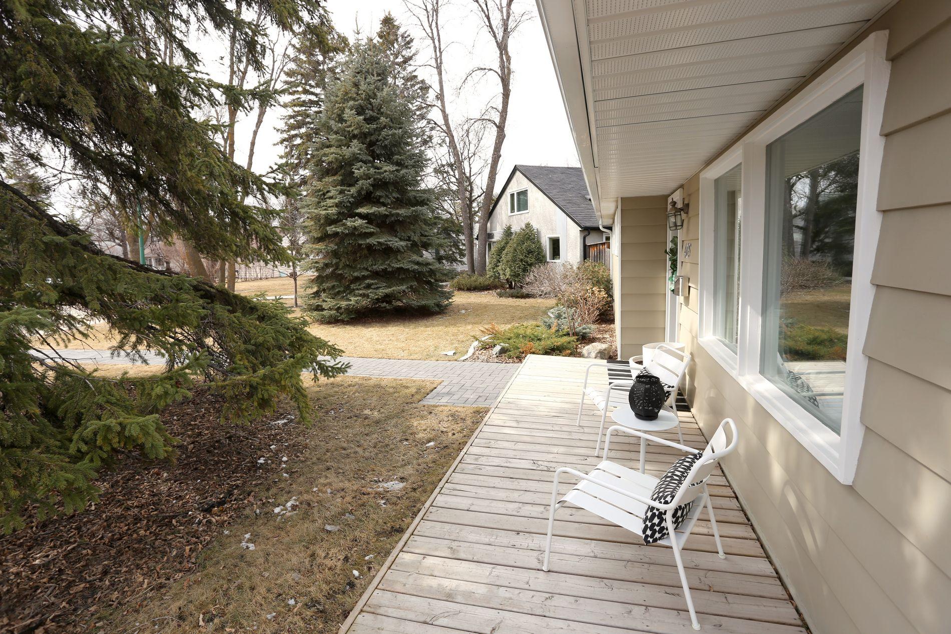 405 Lanark Street, Winnipeg, Manitoba  R3N 1L5 - Photo 21 - 1508190