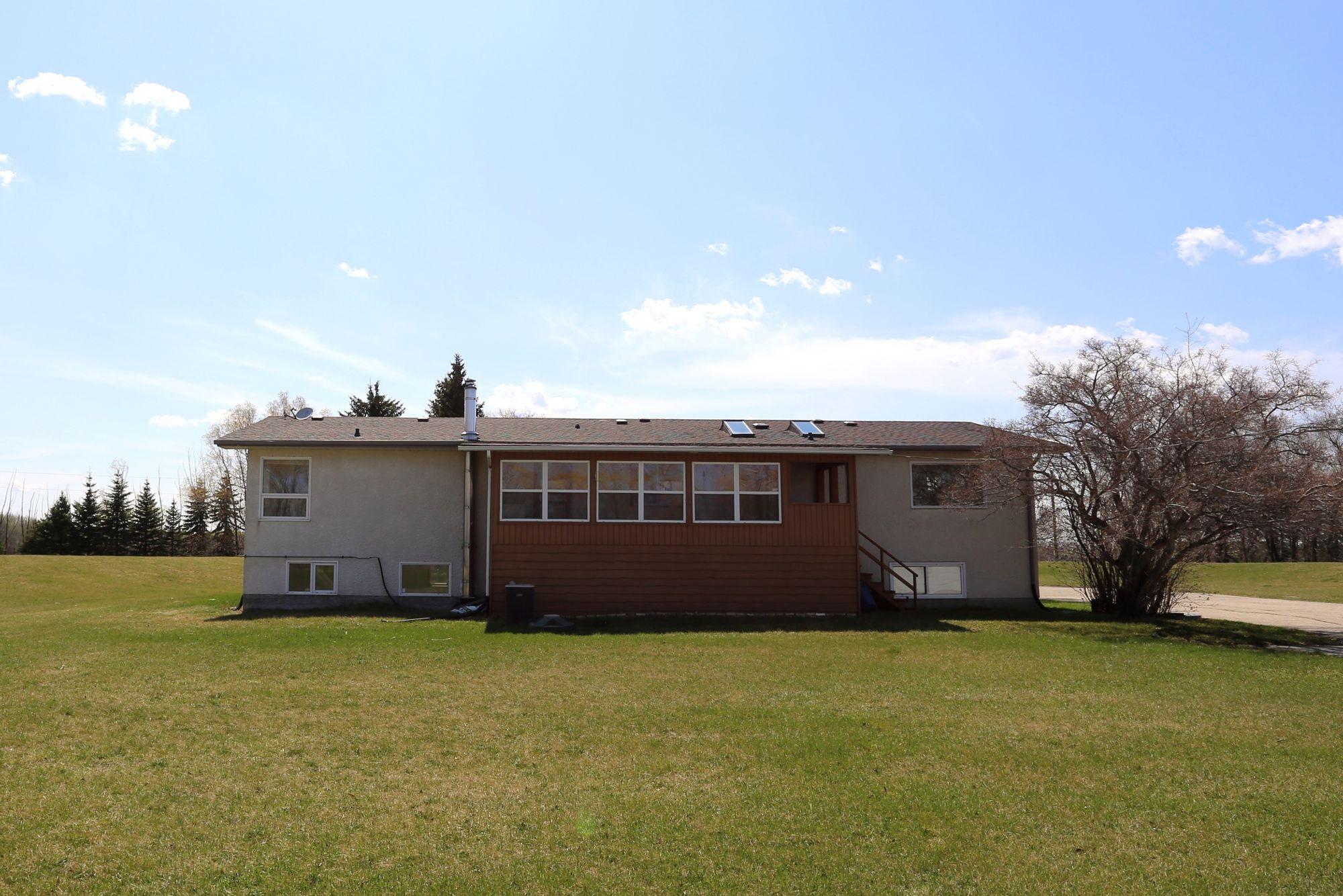 2179 Lavallee Road, Winnipeg, Manitoba  R5A 1k1 - Photo 27 - 1511640