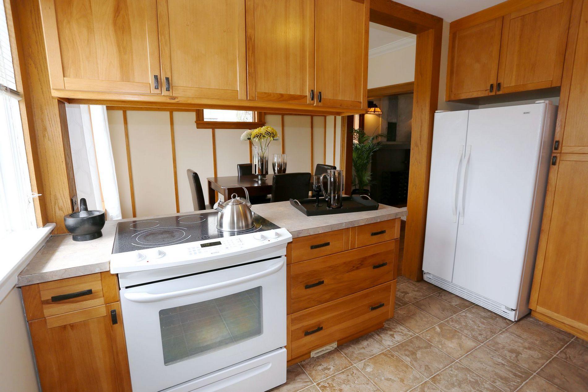 1456 Wellington Crescent South, Winnipeg, Manitoba  R3N 0B7 - Photo 10 - 1511784