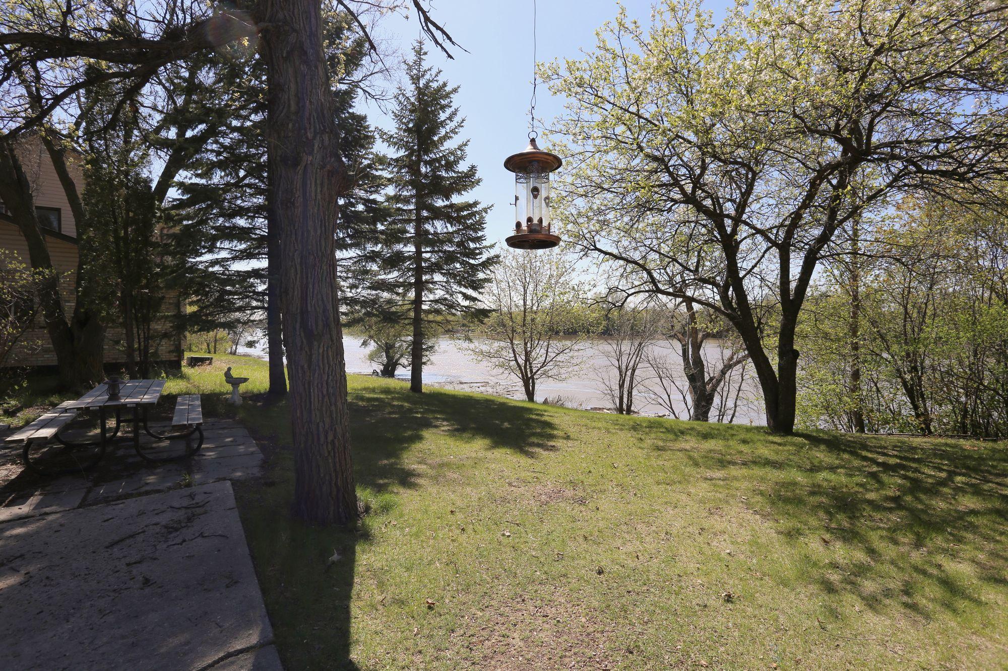 2334 Henderson Hwy, Winnipeg, Manitoba  R2E 0B9 - Photo 18 - 1522363