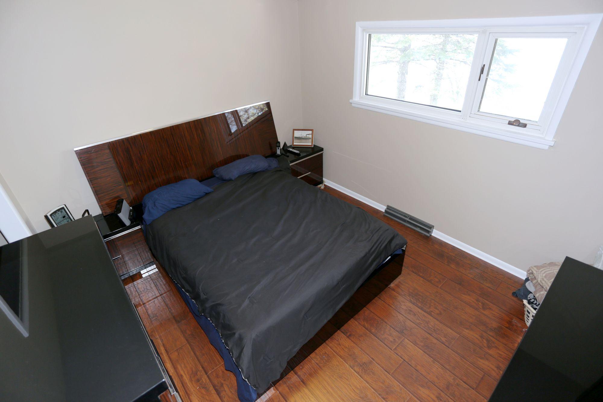 2334 Henderson Hwy, Winnipeg, Manitoba  R2E 0B9 - Photo 8 - 1522363