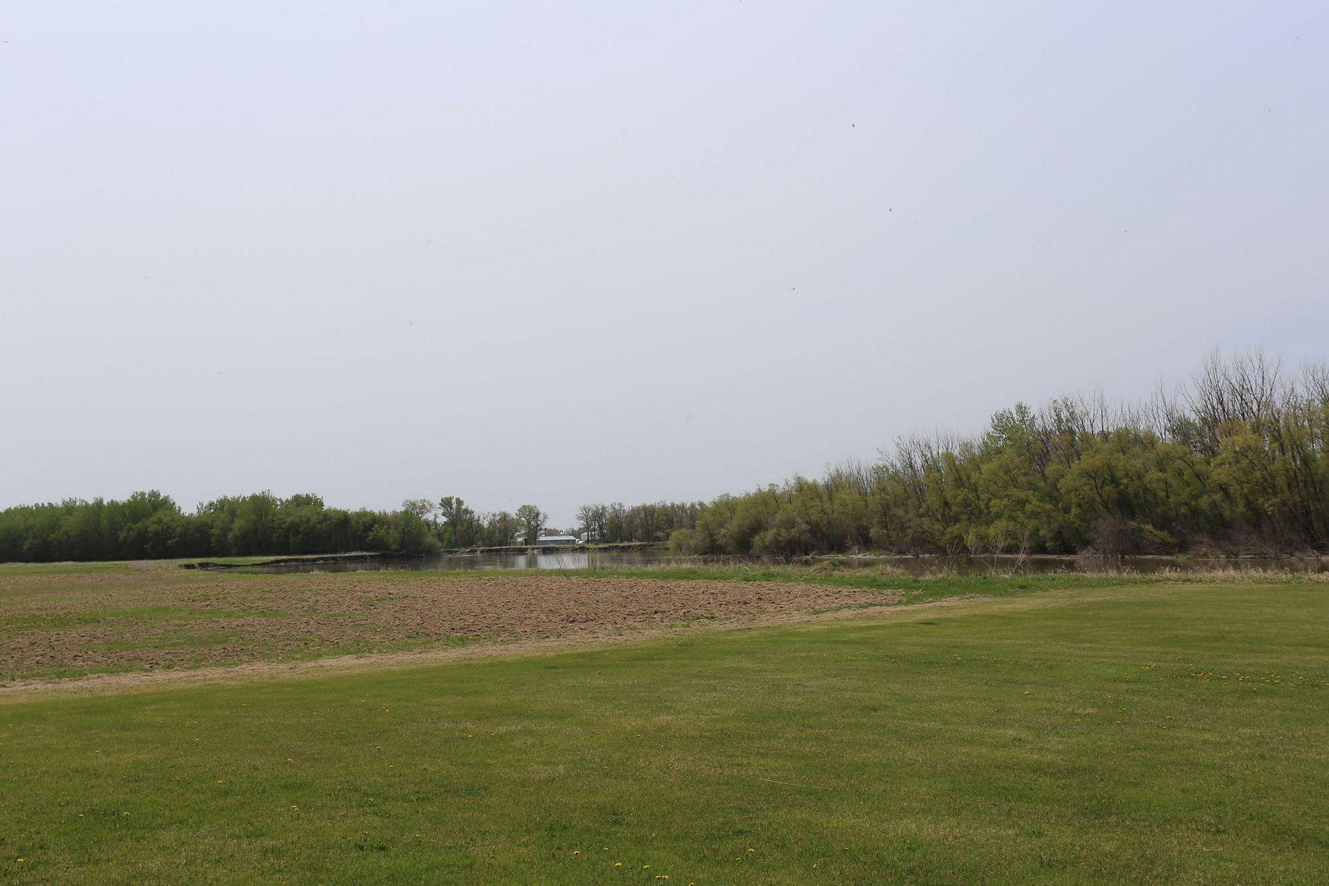 2804-Hwy 26-St Francois Xavier-Mb, Winnipeg, Manitoba  R4L 1B4 - Photo 26 - 1514217