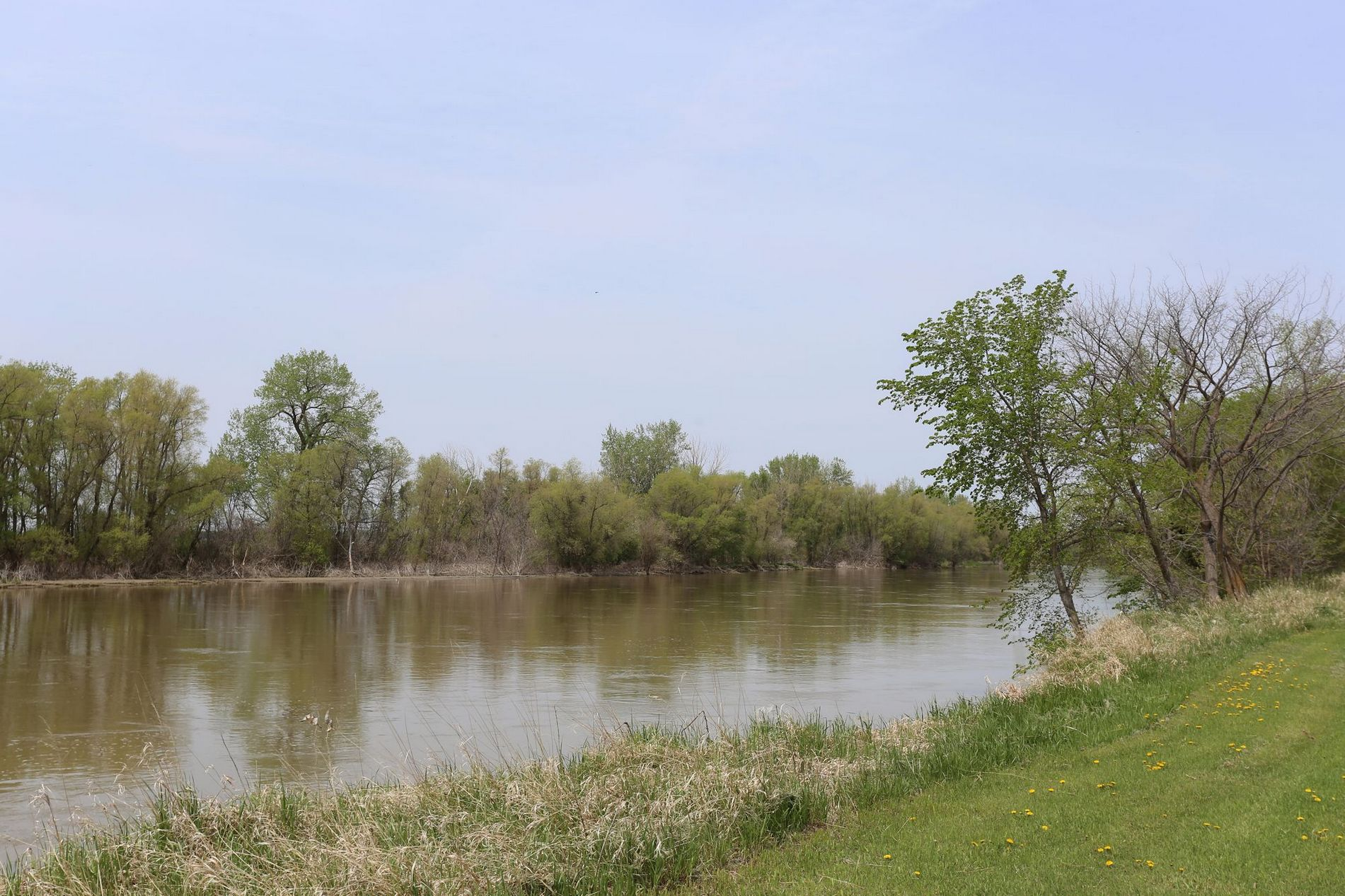 2804-Hwy 26-St Francois Xavier-Mb, Winnipeg, Manitoba  R4L 1B4 - Photo 27 - 1514217
