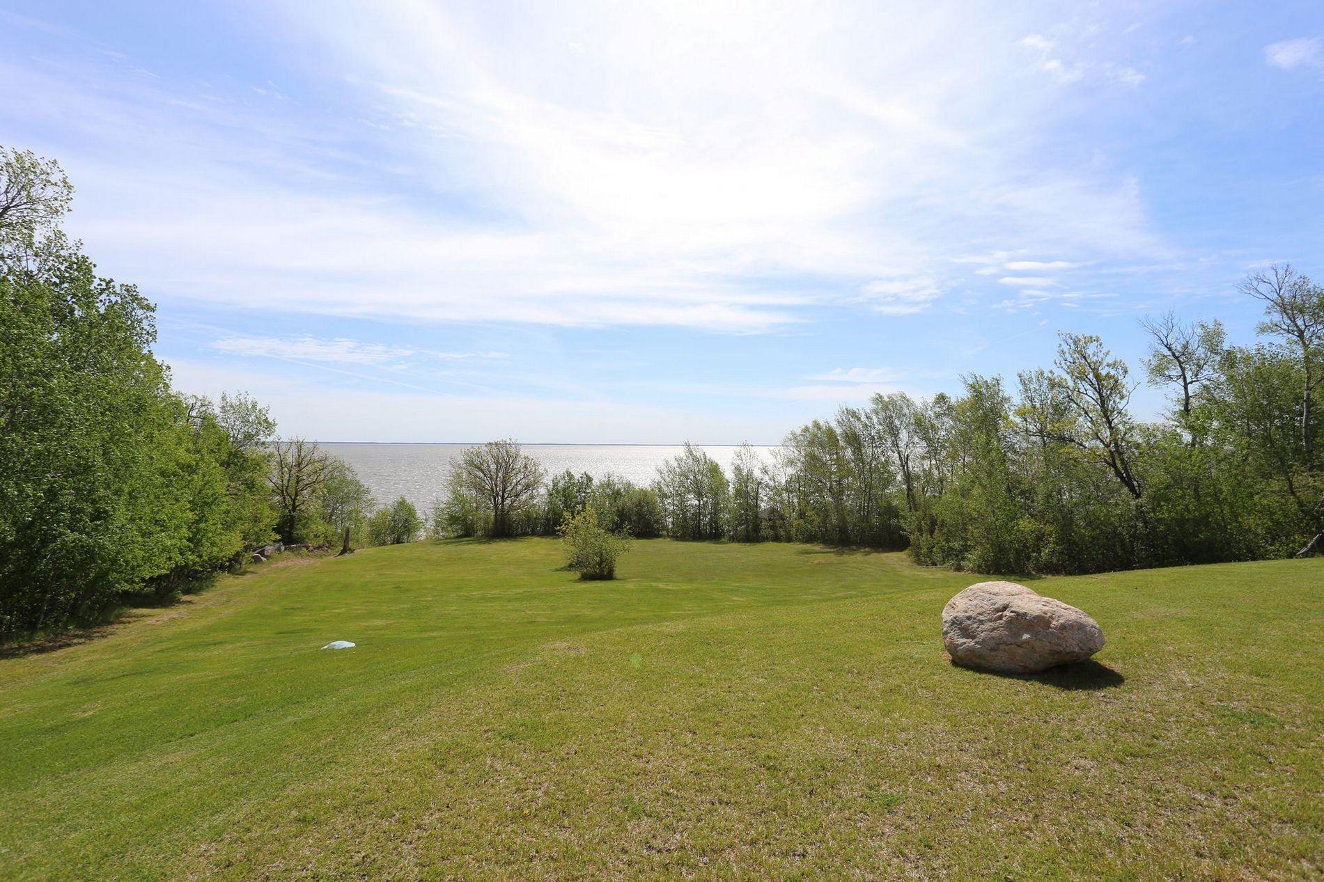 29 Clearwater Cove-Victoria Beach-Mb, Winnipeg, Manitoba  R0E 2C0 - Photo 30 - 1609599