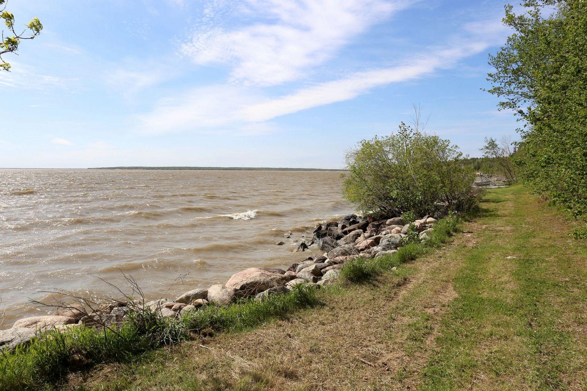 29 Clearwater Cove-Victoria Beach-Mb, Winnipeg, Manitoba  R0E 2C0 - Photo 33 - 1609599
