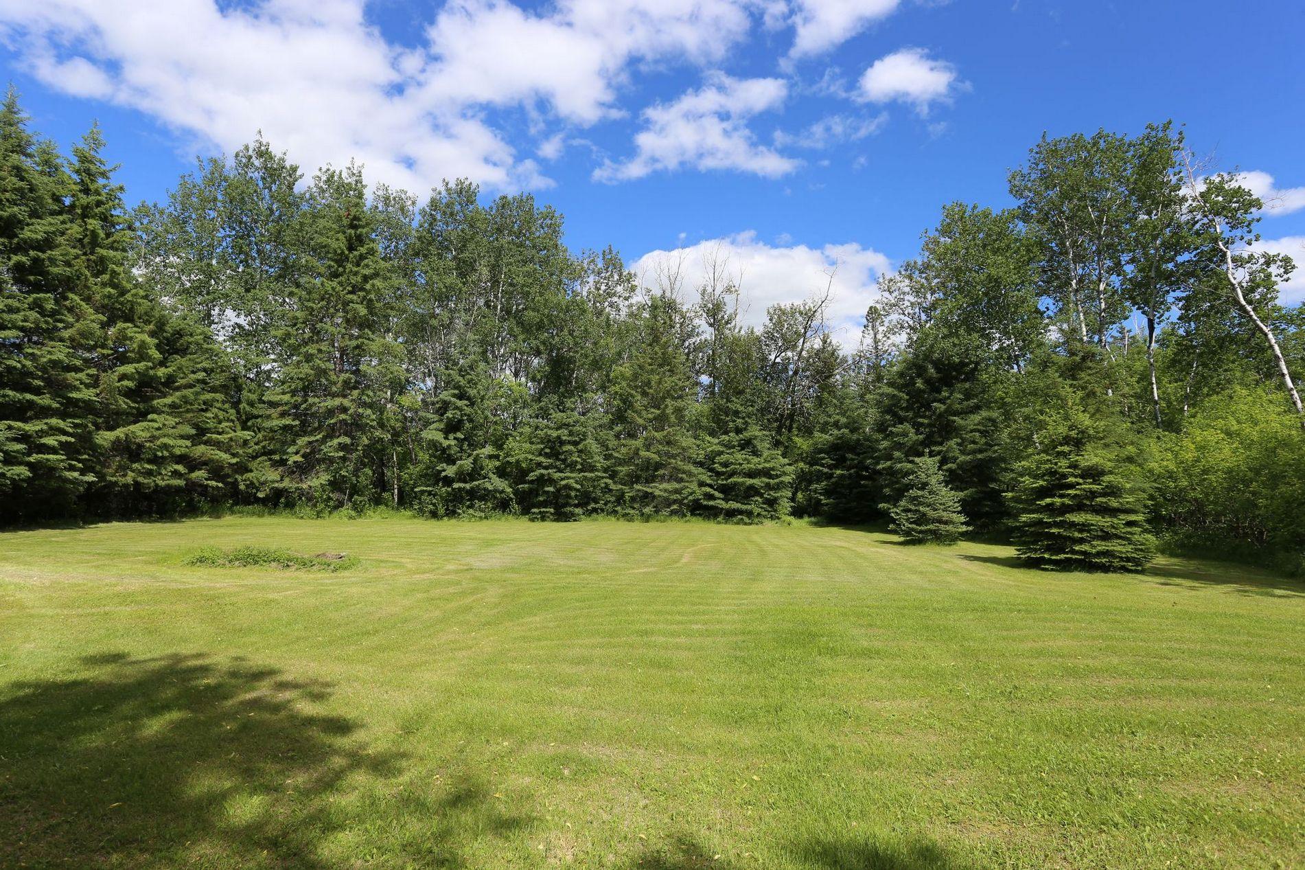 67153 Pineridge Road-Rm Of Springfield-Mb, Winnipeg, Manitoba  R2C 2Z2 - Photo 21 - 1610255