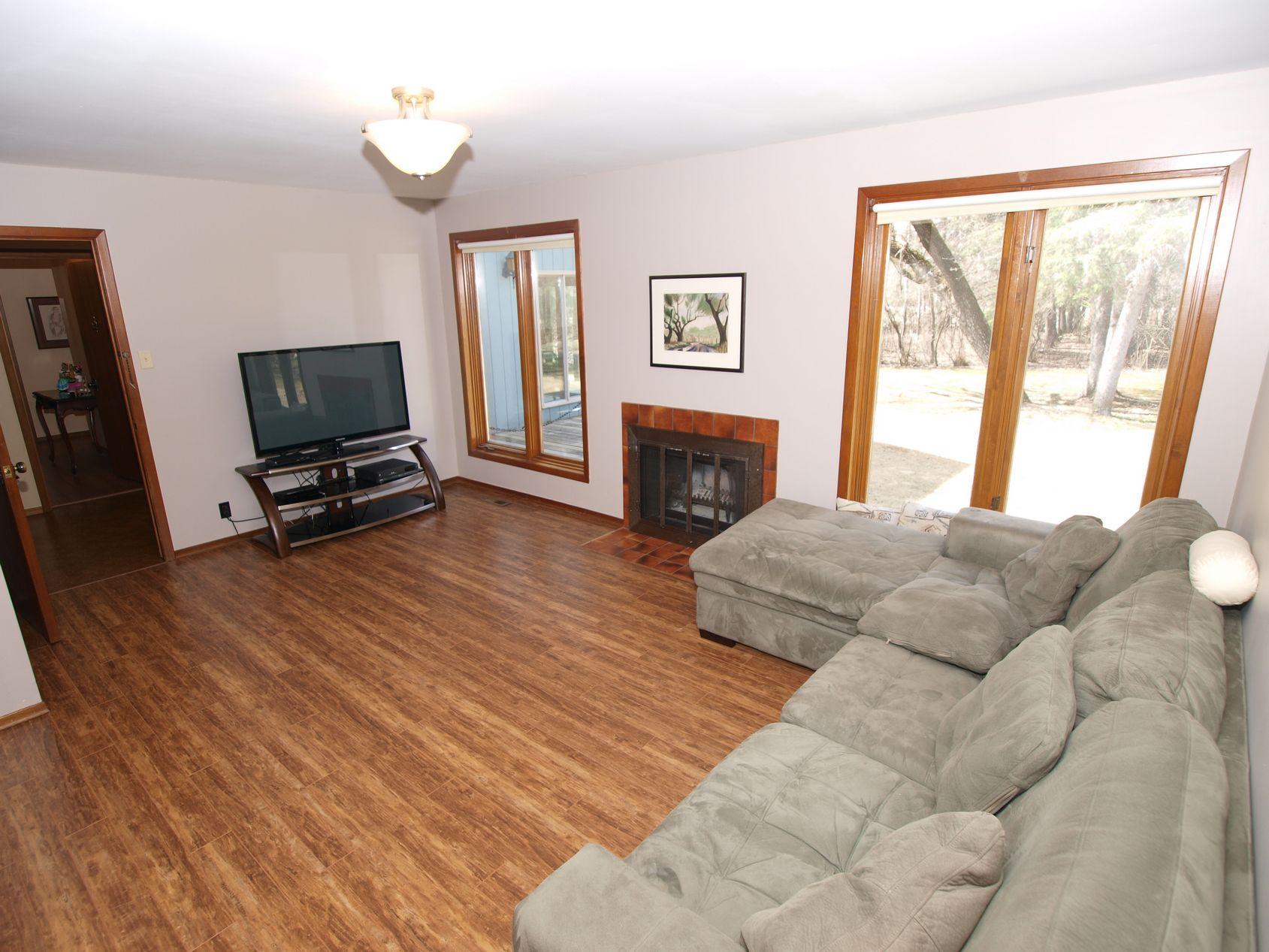 67153 Pineridge Road-Rm Of Springfield-Mb, Winnipeg, Manitoba  R2C 2Z2 - Photo 9 - 1610255