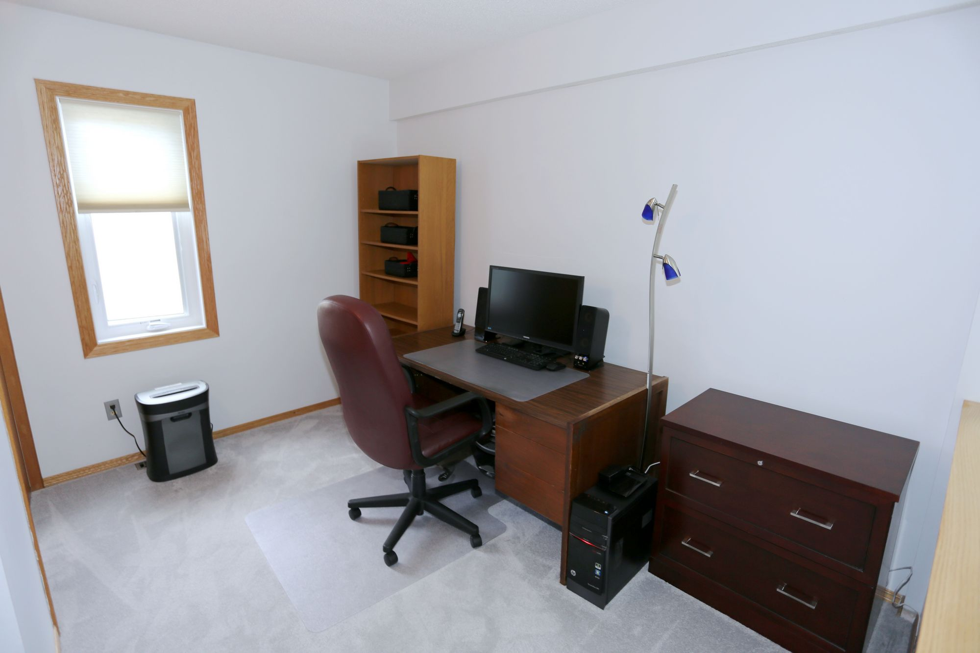 50 Leger Crescent, Winnipeg, Manitoba  R3X 1J4 - Photo 12 - 1522951