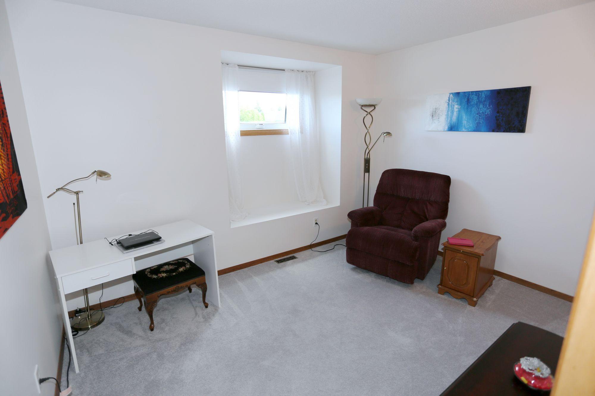 50 Leger Crescent, Winnipeg, Manitoba  R3X 1J4 - Photo 14 - 1522951