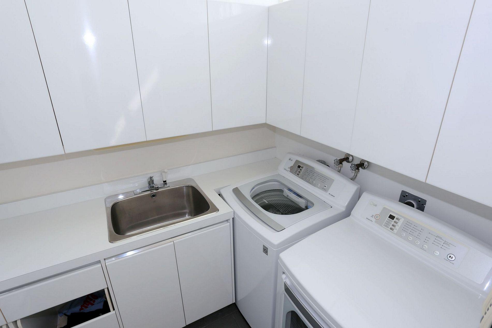 26 Burnley Place, Winnipeg, Manitoba  R3P 2C2 - Photo 14 - 1711404
