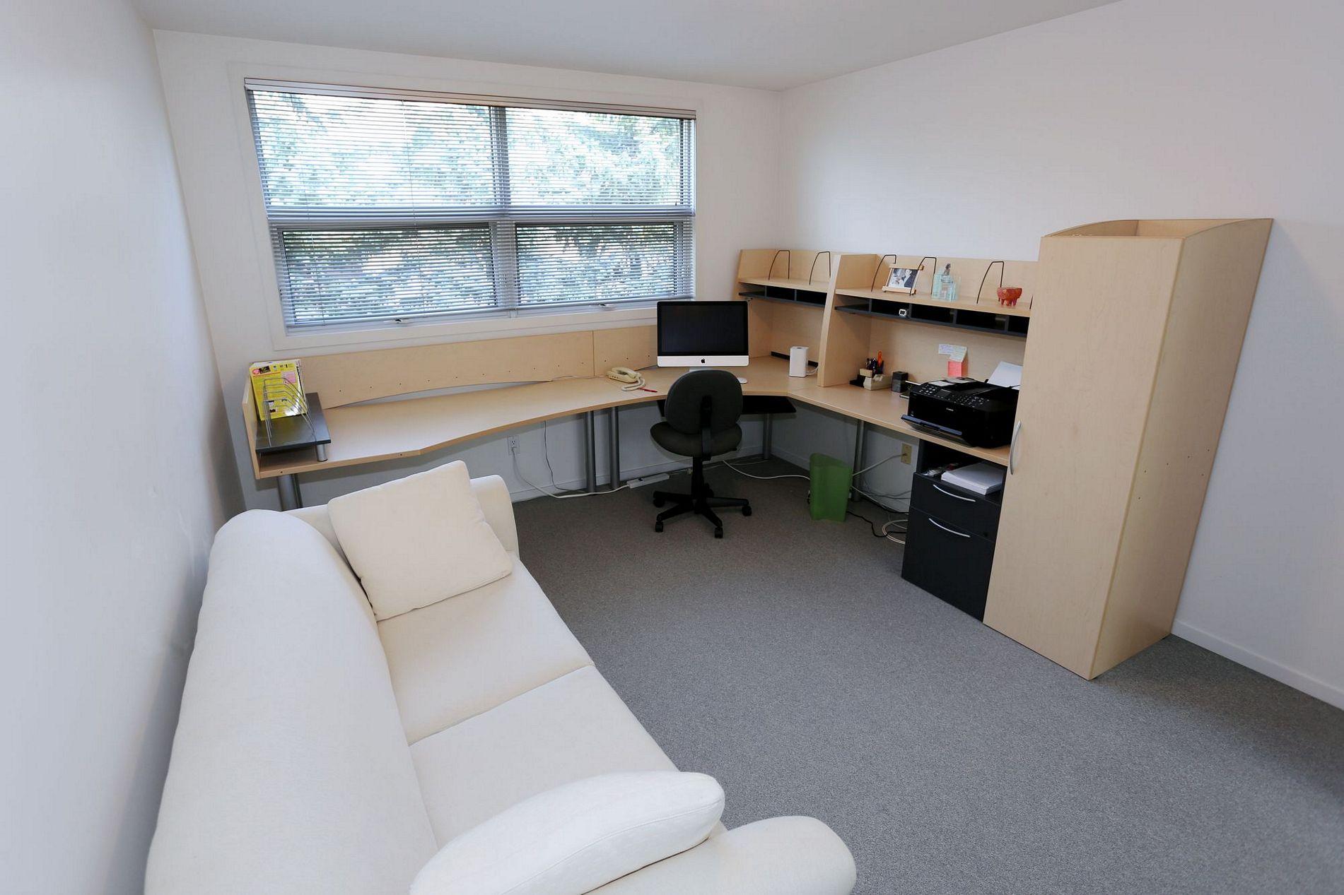 26 Burnley Place, Winnipeg, Manitoba  R3P 2C2 - Photo 24 - 1711404