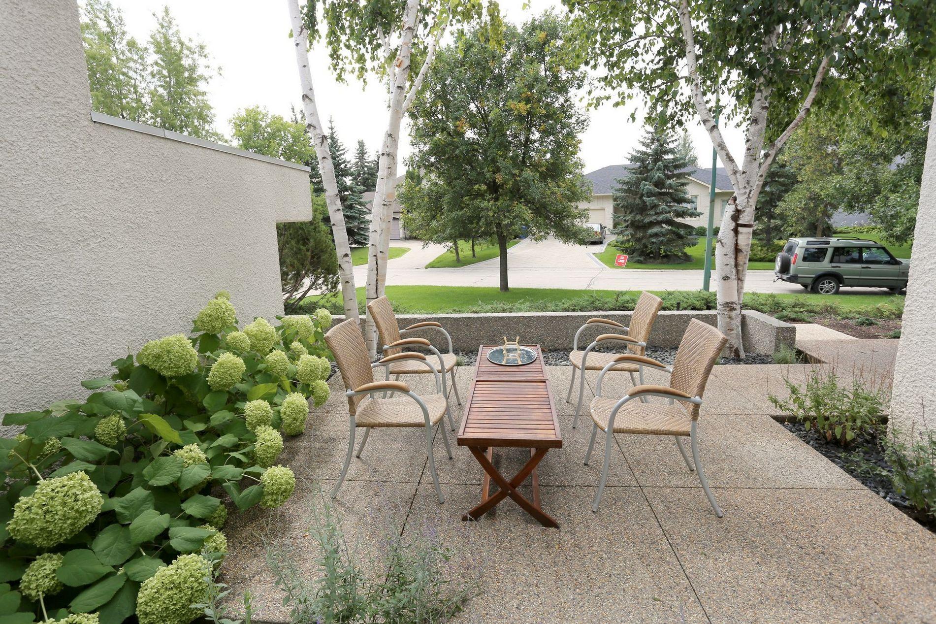 26 Burnley Place, Winnipeg, Manitoba  R3P 2C2 - Photo 31 - 1711404
