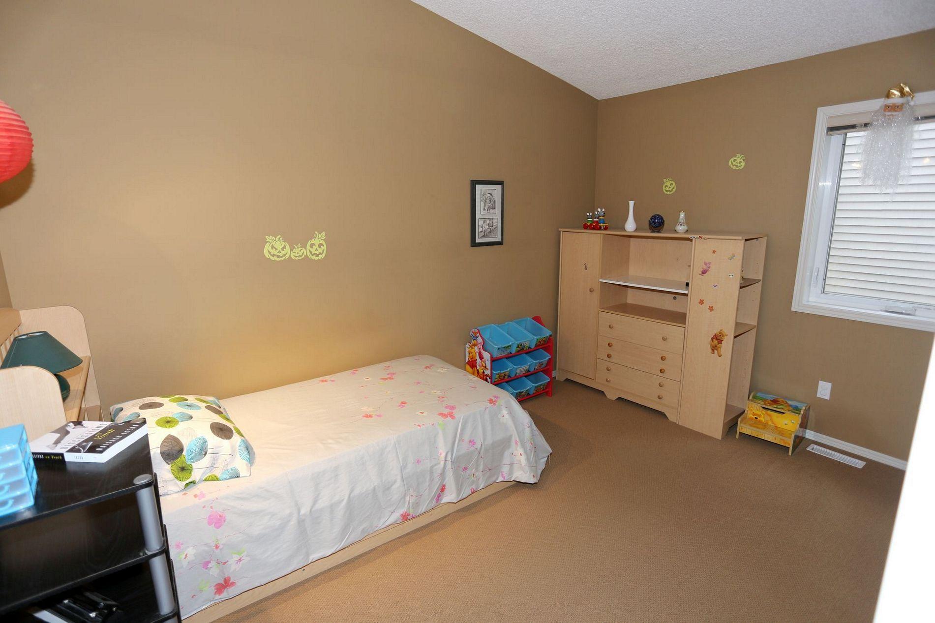 15 Nordstrom Drive, Winnipeg, Manitoba  R3X 0A5 - Photo 12 - 1524618