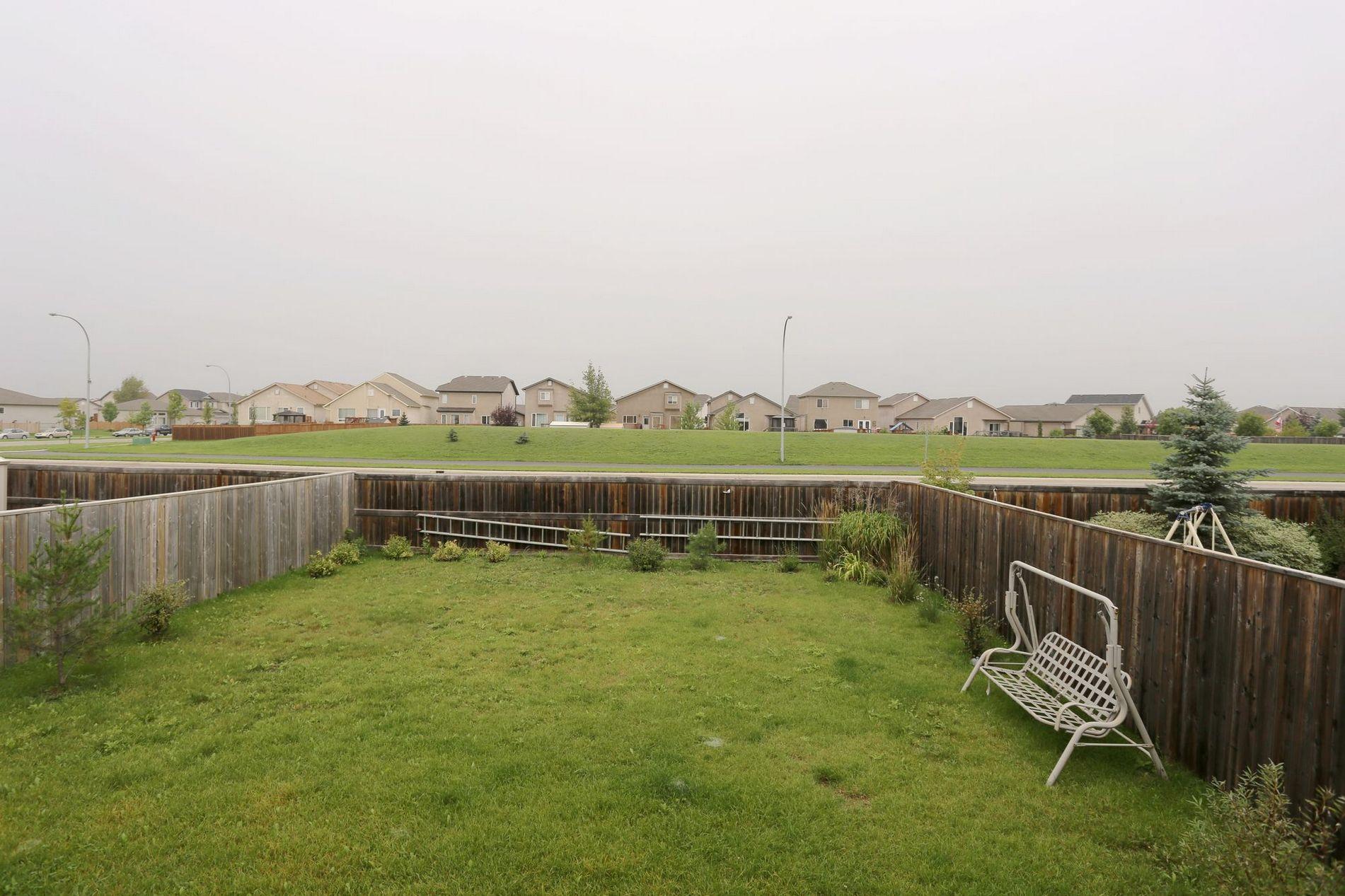 15 Nordstrom Drive, Winnipeg, Manitoba  R3X 0A5 - Photo 23 - 1524618