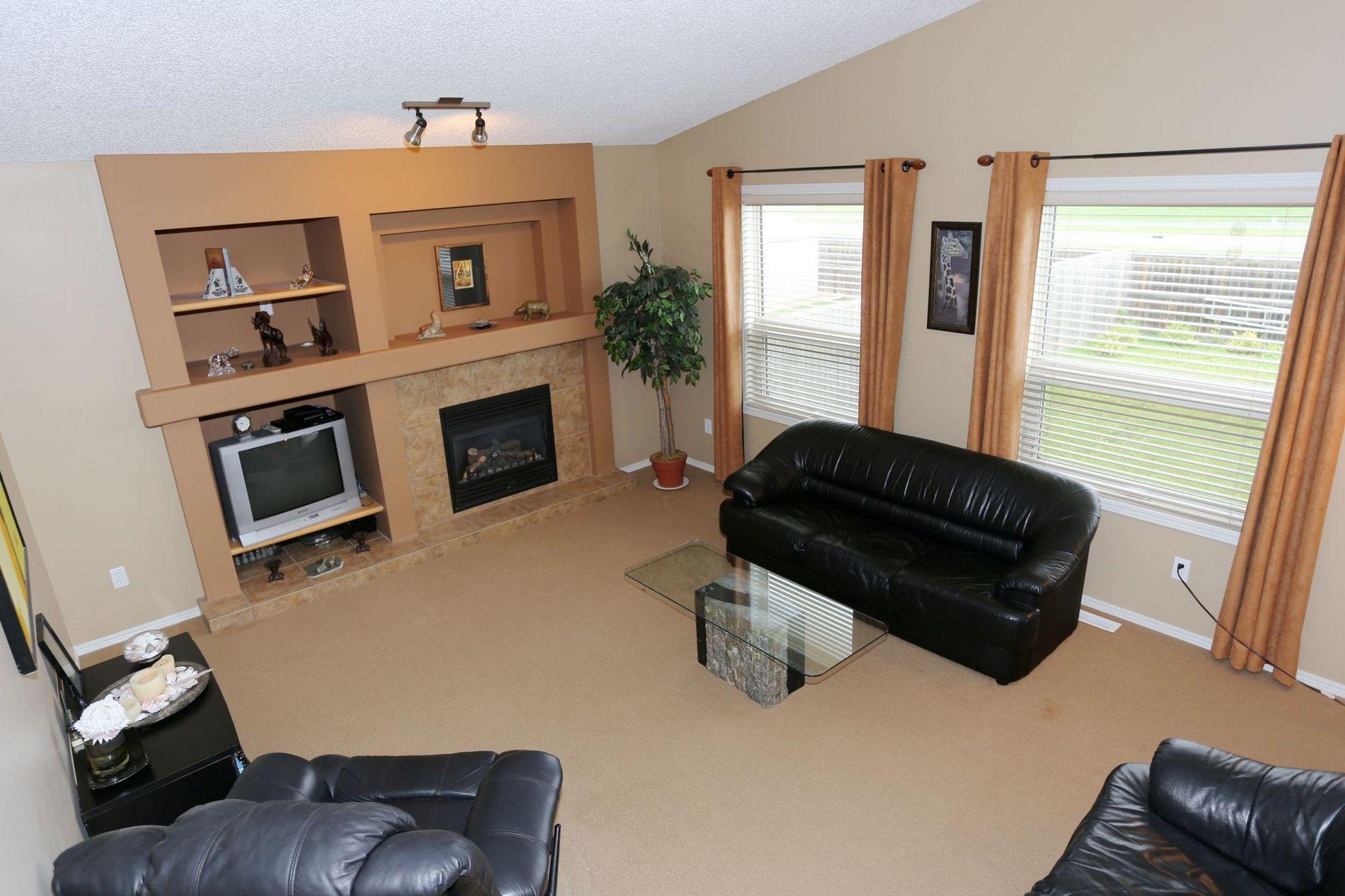 15 Nordstrom Drive, Winnipeg, Manitoba  R3X 0A5 - Photo 3 - 1524618